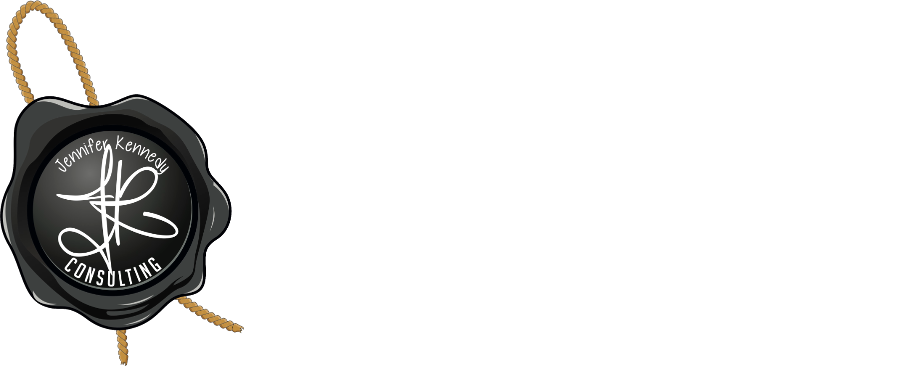 jkconsulting.ie