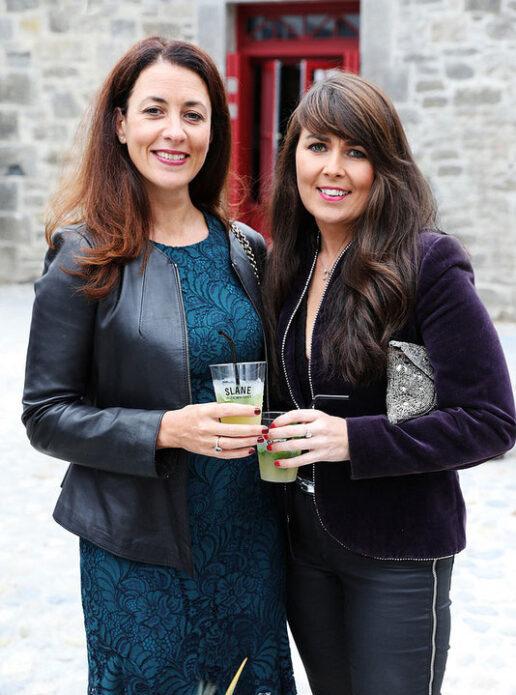 Slane-Irish-Whiskey-Distillery-Launch